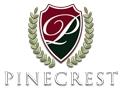 Pinecrest Golf Club