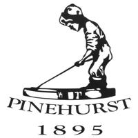 Pinehurst No. 4