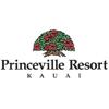 Prince Golf Course at Princeville