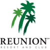 Reunion Resort & Club of Orlando