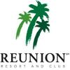 Reunion Resort & Club of Orlando