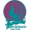 San Ignacio Golf Club