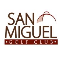 San Miguel Golf Club
