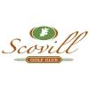Scovill Golf Club