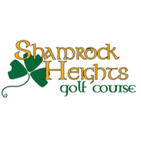 Shamrock Heights Golf Course
