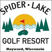 Spider Lake Golf Resort