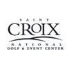 St Croix National