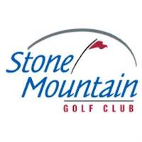 Stone Mountain Golf Course