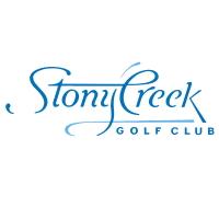 Stony Creek Golf Course