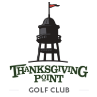 Thanksgiving Point Golf Course