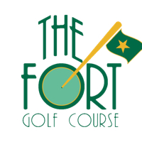 The Fort Golf Course