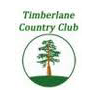 Timberlane Country Club