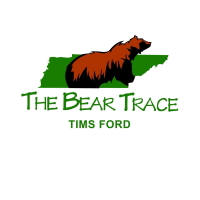 Bear Trace at Tims Ford State Park