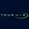 Tour 18 - Houston