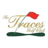 The Traces Golf Club