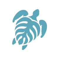 Turtle Bay Resort - Arnold Palmer