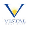 Vistal Golf Club