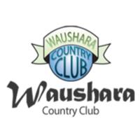 Waushara Country Club