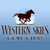 Western Skies Golf Club
