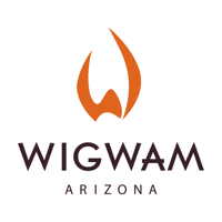 The Wigwam Golf Resort