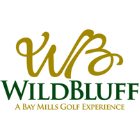 Wild Bluff at Bay Mills Resort and Casino