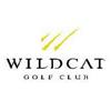 Wildcat Golf Club