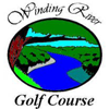 Winding River Golf Club