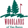 The Woodlands of Van Buren