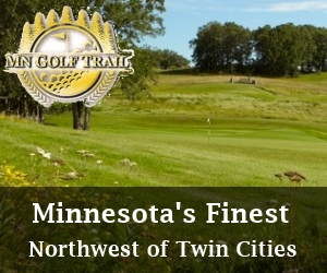 Minnesota Golf Trail