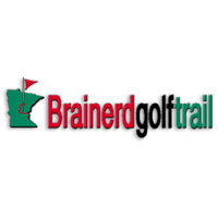 Brainerd Golf Trail