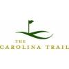 The Carolina Trail