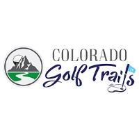Colorado Golf Trails