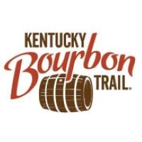 Kentucky Bourbon Golf Trail