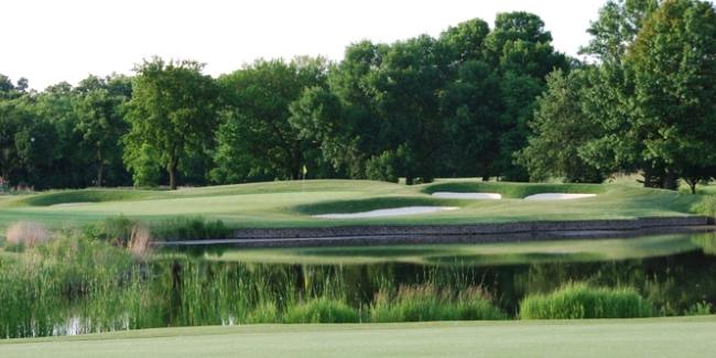 Arrowhead Golf Club Special