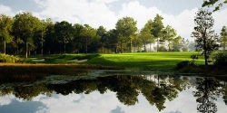 State of Mississippi Offers Expenses-Paid Gulf Coast Golf Trip
