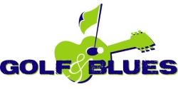 Golf & Blues
