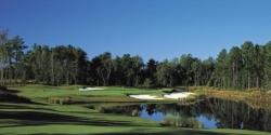 Myrtle Beach's Top 10 Course