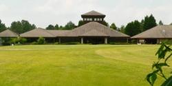 Alabama Golf Course For Sale