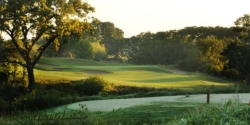 Golf Destination: Madison, WI