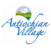 Antiochian Village