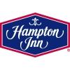 Hampton Inn Spokane Airport