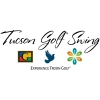 Tucson Golf Swing
