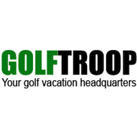 A+ Arizona Golf Packages - GolfTroop.com