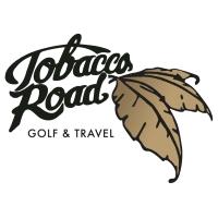 Tobacco Road Golf & Travel