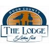 The Lodge at Leathem Smith