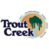 Trout Creek Condominium Resort