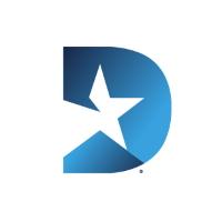 Dallas - Forth Worth