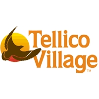 Tellico Village