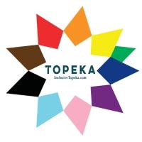 Topeka