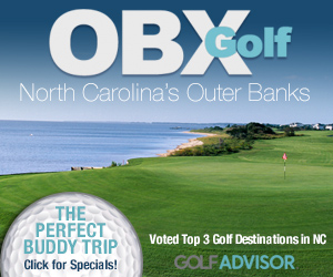 Outer Banks - OBX